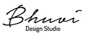 Bhuvi Design Studio